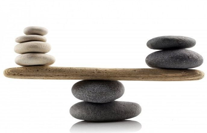 Como calcular el Balance General de una Empresa - Éxito ...
