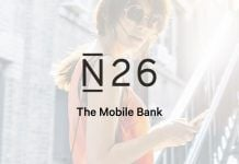N26 Banco Online