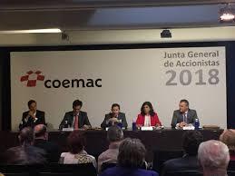 JGA 2018 COEMAC