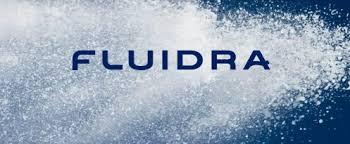 FLUIDRA. Gestión sostenible del uso del agua