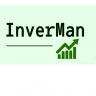 InverMan